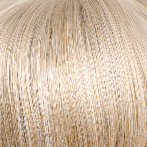 Avery : Synthetic Wig