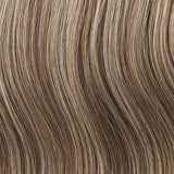 Acclaim : Synthetic Wig