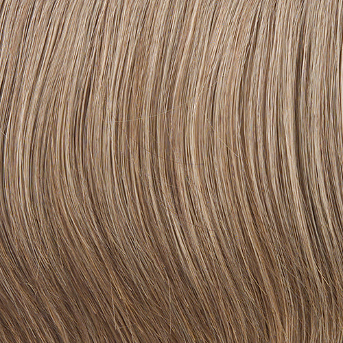 Innuendo : Synthetic Wig