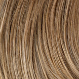 Perk : Synthetic Wig