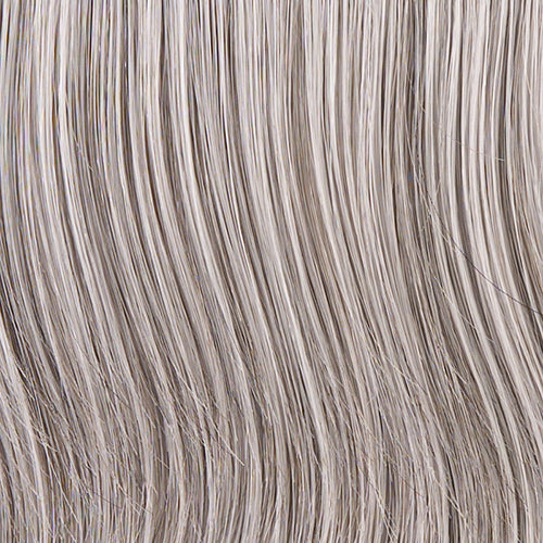 Fortune : Synthetic Wig