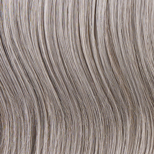 Incentive : Mono Top Synthetic Wig