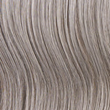 Cheer : Synthetic Wig