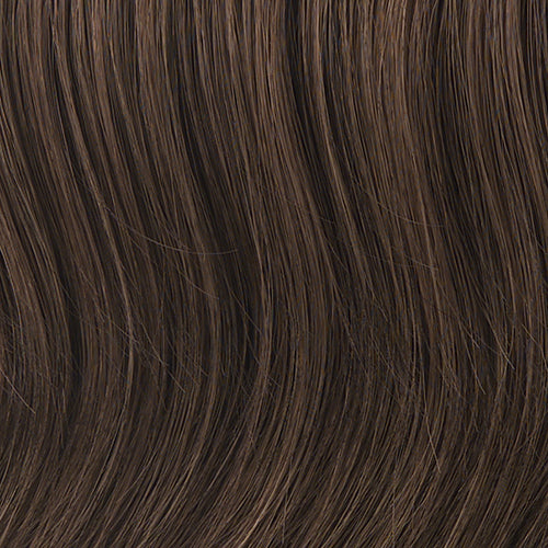 Acclaim Luxury : Lace Front Synthetic Wig