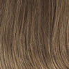 Epic : Lace Front Synthetic Wig