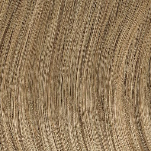 Timeless Beauty   Lace Front Mono Part Synthetic Wig