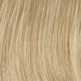 Everyday Elegant : Lace Front Mono Part Synthetic wig
