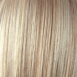 Rosie: Mono Top Synthetic Wig