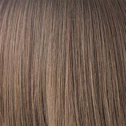 Logan : Lace Front Synthetic Wig