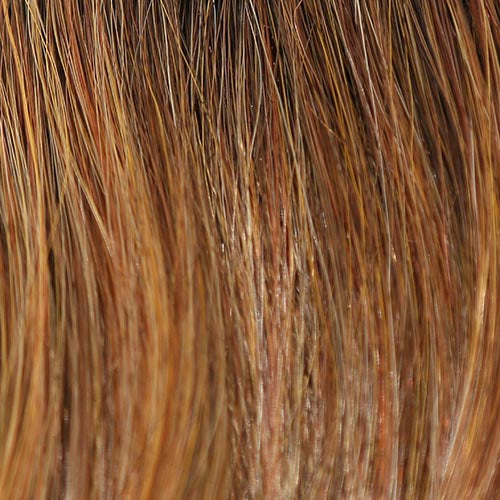 India :  Lace Front Synthetic Wig