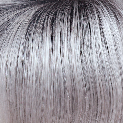 Tessa PM: Mono Part Synthetic Wig