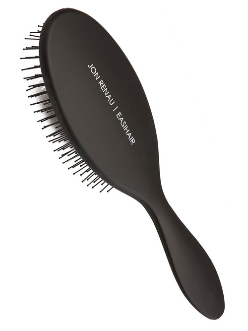Human Hair Wig Brush