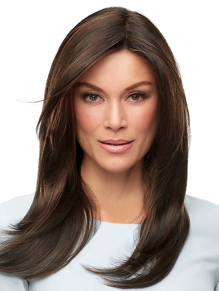 Kaia : Lace Front Synthetic Wig