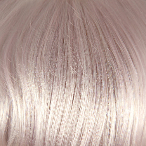 Kai : Lace Front Synthetic Wig