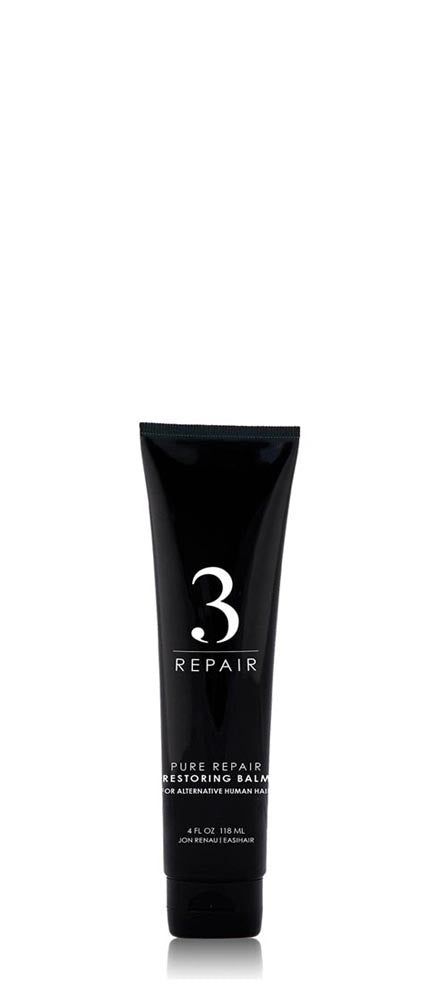 Pure Repair Restoring Balm (Human Hair)