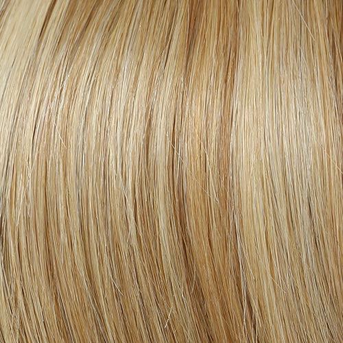 The Good Life : Lace Front Hand Tied Human Hair Wig