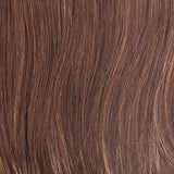 Cinch : Synthetic wig