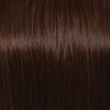 Headliner : Hand Tied Lace Front  Human Hair Wig