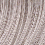 Breeze : Synthetic wig