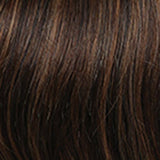Salsa : Synthetic Wig