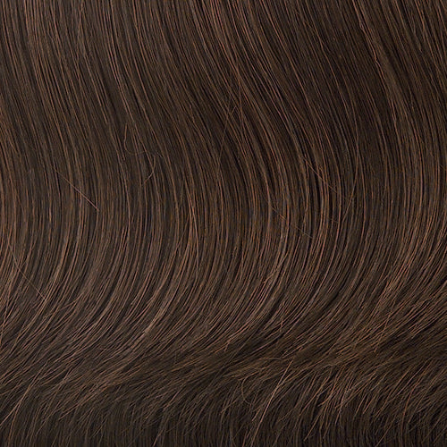 Boost : Synthetic Wig