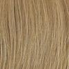 Fascination :  HF Synthetic Wig