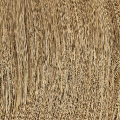On Point : HF Lace Front Synthetic Wig