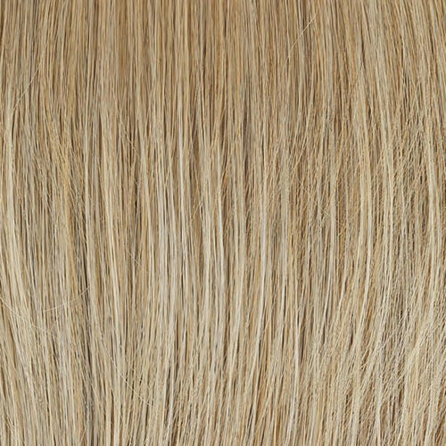 Classic Cut : HF Lace Front Mono Crown Synthetic Wig