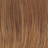 Enchant : Synthetic Wig