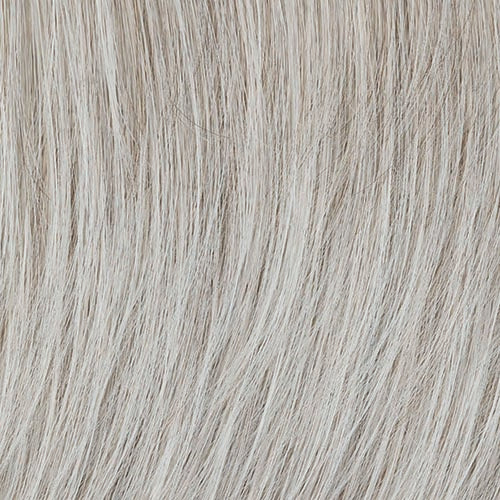 Flirt Alert : Lace Front Mono Part Synthetic Wig
