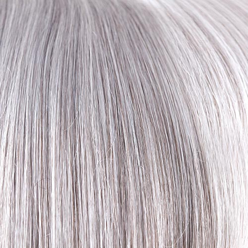 Rina :  Synthetic Wig
