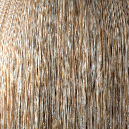 Samy : Synthetic Wig