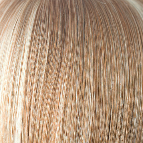 Bailey :  Synthetic wig