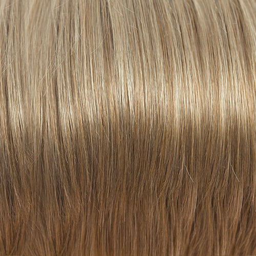 Audrey : Synthetic Wig
