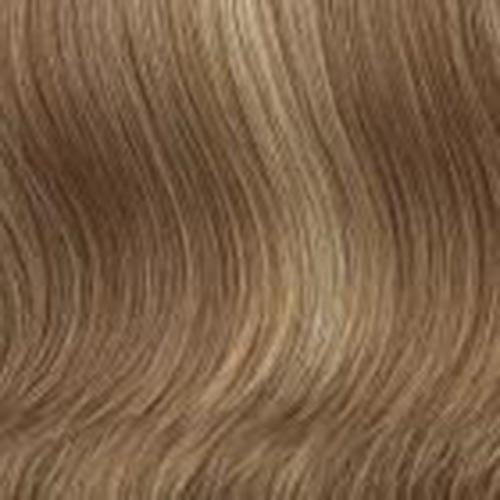 Fanfare : HF Lace Front Mono Top Synthetic Wig