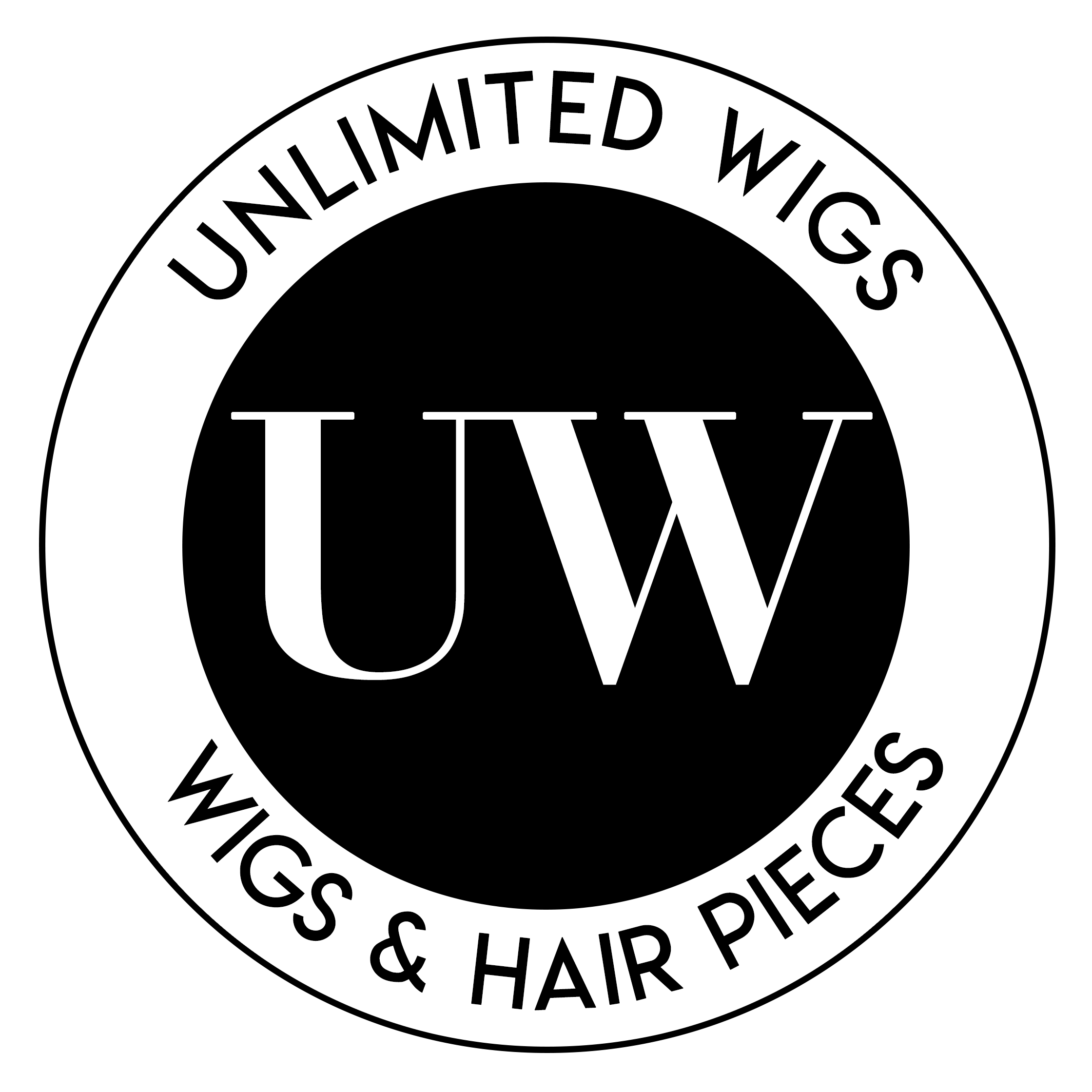 Unlimited Wigs
