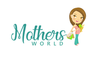 Mothers World