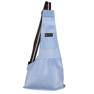 TAILUP Pet Dog Carrier Bag