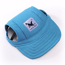 TAILUP Sun Hat For Dogs