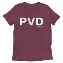 PVD Airport Unisex T-Shirt