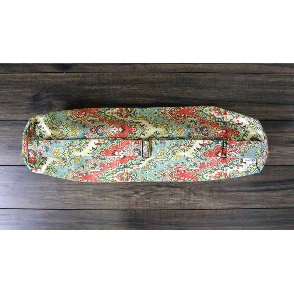 Yoga Mat Bag - Amar