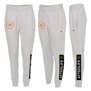 "Afterlife - ""Comfort Collection"" Champion® Joggers"