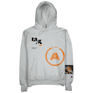 "Afterlife - ""Comfort Collection"" Champion® Hoodie"