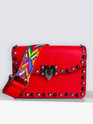 Ruby Cross body