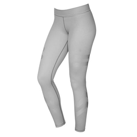 Sleek Fitness Leggings