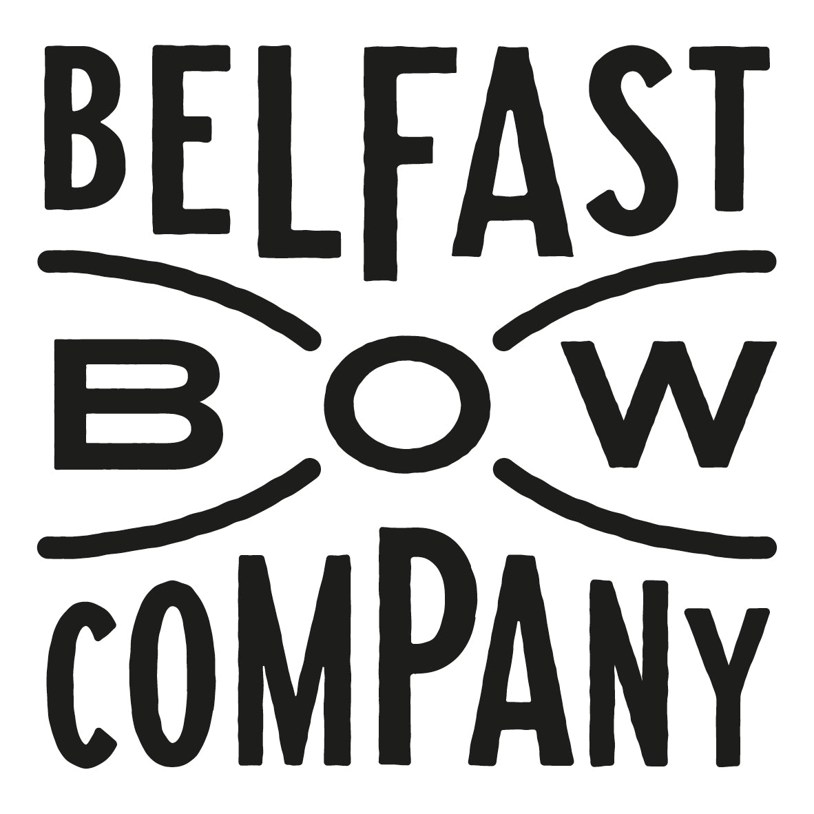 Belfast Bow Co.