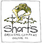 Shorts Brewing