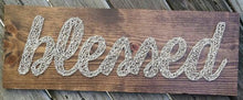 String Art Class <br> You pick your design <br> Lavender Hill Farm<br> Boyne City<br> July 25th<br>Public Welcome