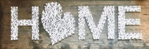 String Art Class <br> You pick your design <br> Javacology<br> Prudenville<br> April 20th<br>Public Welcome