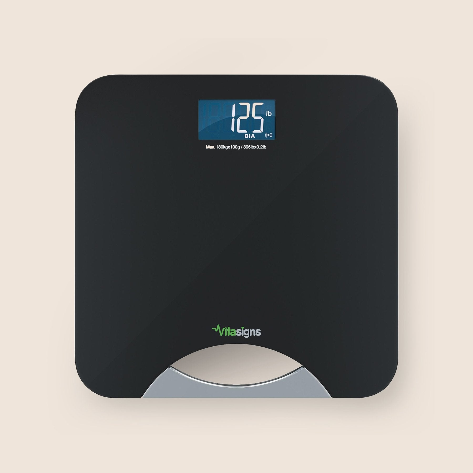 Smart Series | Digital Scale